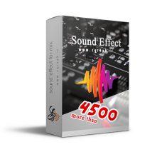 ۴۵۰۰-sound-(www.zgraph.ir)